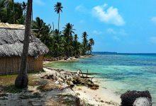 Enjoy the Sheer Beauty of the Islands of Panama
