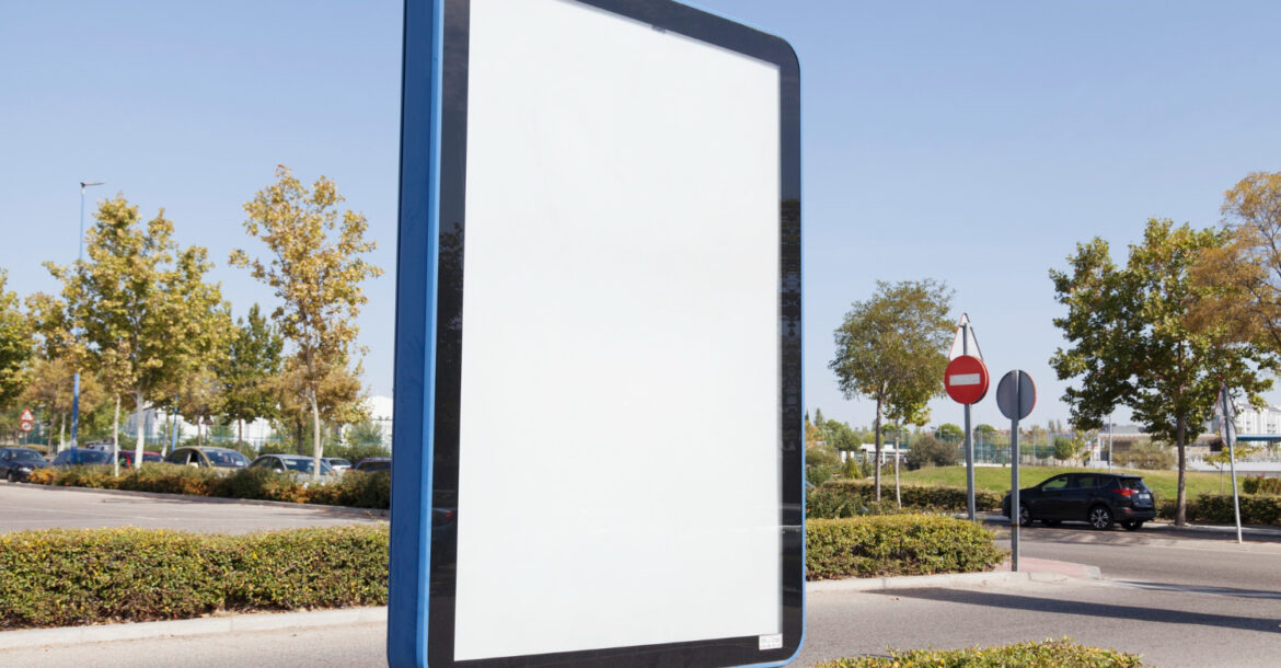 Blizzard of Ads – The most common way of advertising
