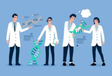 Genetic tests - why are they needed